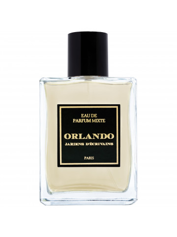 Orlando - Eau de parfum for men and women