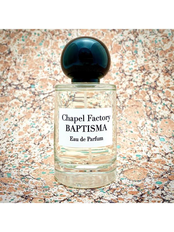 BAPTISMA Eau de Parfum