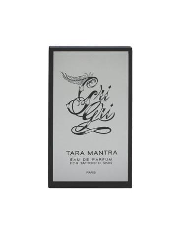 GRI GRI - TARA MANTRA - eau de parfum mixte