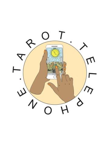 TAROT CONSULTATION